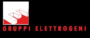 Elmar Gruppi Elettrogeni