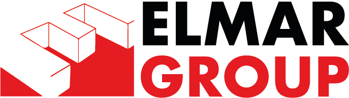 Elmar Group srls